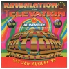 Ravealation & Elevation August 95 Image 1