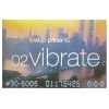 Luv Dup Presents Vibrate