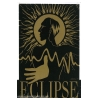 Eclipse (Groove II) 1991 April