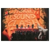 Jungle Soundclash 1994 Clash Of The Jungle Heavyweights