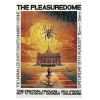 Pleasuredome 92 August