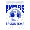 Empire 1992 January
