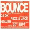 DIY 1991 Bounce Goes To Liverpool