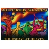Altered States 1997 October