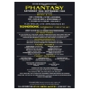 Phantasy 89 Sep Image 2