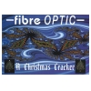 Fibre Optic 1993 Christmas Cracker