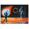 Life Utopia 1992 Love Dance Image 1