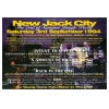New Jack City  1994 September Image 2