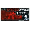 United Dance vs Jungle Fever 2001 July
