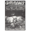 Amnesia 1993 Shiva Space Technology
