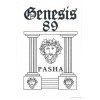 Genesis 1989 Fight For The Right