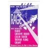 Rage 90 Jan Complementary Pass