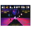 Eclipse (Groove II) 1993 February Image 1