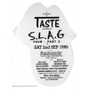 Taste 1995 Slag Tour Part2 Image 2