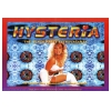 Hysteria 1995 Beach Party Image 1