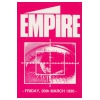 Empire 1990 Strikes Back 4
