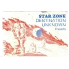 Destination Unknown 1989 September Star Zone