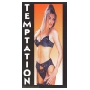Temptation (Newmarket) 1993 Club Culture For Club People Image 1
