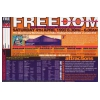 Freedom Anomie 92 March Image 2