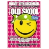 Back To The Old Skool 1999 December