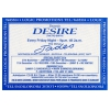 Desire Logic Promotions Image 2