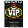 VIP New Years Day 96