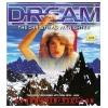 Dream Allnighter 1996 Christmas Image 1