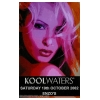 Koolwaters 2002 October
