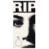RIP 1989 Frequency Image 1