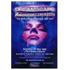 Dreamscape 1999 Ravenation Labrynth 01