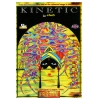 Kinetic 1994 Club March Image 1