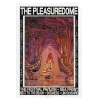 Pleasuredome 92 September