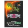 Atmosphere Magazine 1995 Hardcore Jungle Awards Image 1