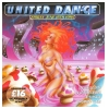United Dance 1995 June