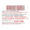 Code Red Image 2