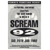 Scream 92 (Scream 3) Image 1