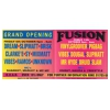 Fusion 1995 The Ultimate Image 2