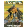 Asgaard Rave In Holland Image 1