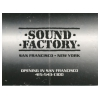 sound factory Image 2