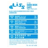 Bliss (Liverpool) 1992 (Fridays Weekly) Image 4