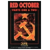 Swing 1992 Red October Image 1