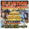 Elevation Ravealation 1995 July
