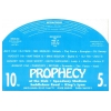 Prophecy 1992 July Image 2