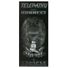 Telepathy 1999 March