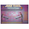 Dance Trance 1994 Technology Image 2