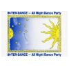 InterDance 91 All Night Dance Party Image 1