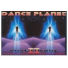 Dance Planet 1994 Pure Energy II
