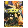 Universe 1994 Final Frontier July