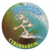 Dance Paradise 1994 Cybersurfin Image 1