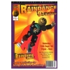 Raindance 1998 September Image 1